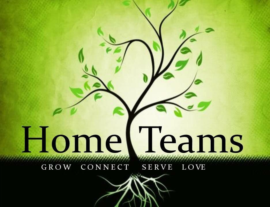 Home Teams